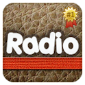 Radio inn+ [Podcast Player] logo