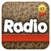 Radio inn+ [Podcast Player]