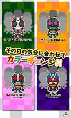 仮面ライダーライブ壁紙のおすすめ画像3
