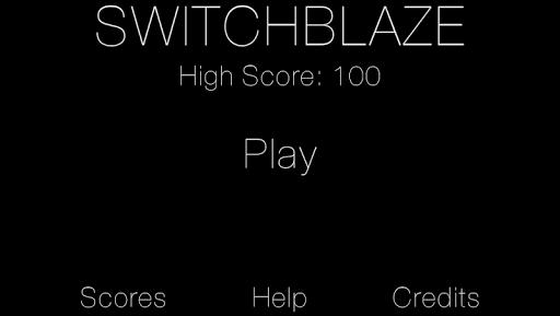 SwitchBlaze