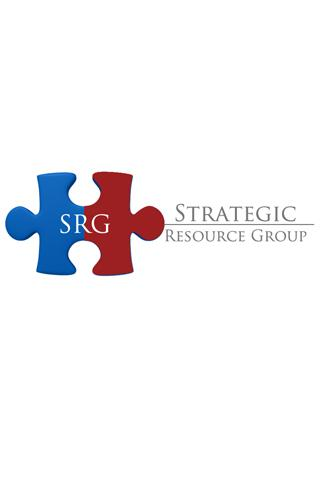 SRG Srategic Resource Group
