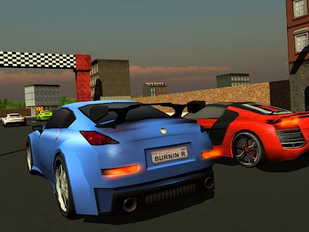 A-Tech Hyper Drive 3D 1.2 screenshot 91301