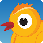 Chicken Feed! icon