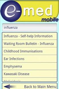 玩免費醫療APP|下載e-med Medical Dictionary app不用錢|硬是要APP