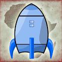 Ice Rocket icon