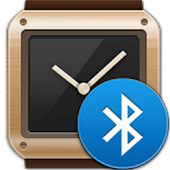 Samsung GALAXY NFC Tagwriter