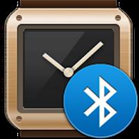Samsung GALAXY NFC Tagwriter 1.4.150154