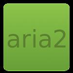 aria2 0.12+u.1.22.0