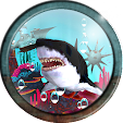 SHARK Z : t.. file APK for Gaming PC/PS3/PS4 Smart TV