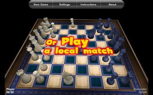 Chess 策略 App-愛順發玩APP