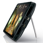 HTC Evo 4G News & Tips
