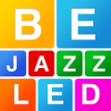 Bejazzled icon