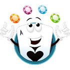 Syrious Poker icon
