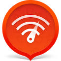 WADA Wi-Fi Maps - Free Wifi icon
