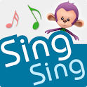 Sing Sing Together All Package logo