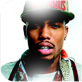 B.o.B music lyrics &wallpapers