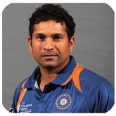 Sachin Tendulkar HD Wallpapers