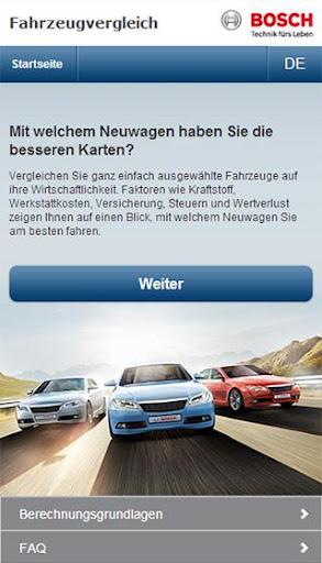 AutoKostenApp