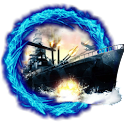 New Battleship logo