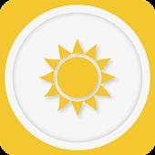 EZSunny • Smart UV Protector