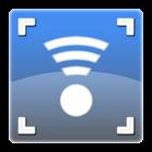 Camera Remote (AdFree) icon