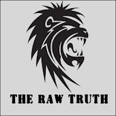 The Raw Truth Radio Show
