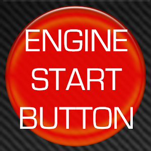 Engine Start Button | Explore the app developers, designers and
