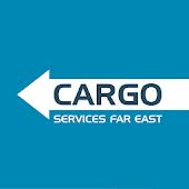 mTrack Cargo Services Far East