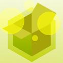 snap2life pro icon