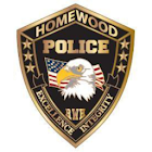 Homewood PD Tips icon