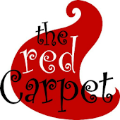 The Red Carpet Events
