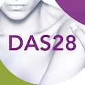 Das28 icon