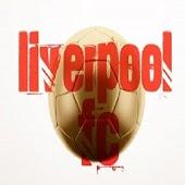Liverpool FC Quiz