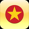 Vietnamese Apps logo
