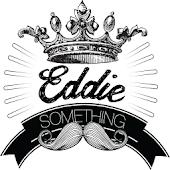Eddie Something - Plataformas!