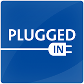 Plugged-In India