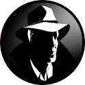 Budapest Agent logo