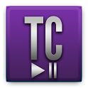 Total Control Remote for Roku icon