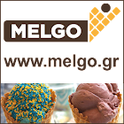 EMelgo - Melgo e-shop icon