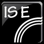 Icon Set E Go Launcher EX