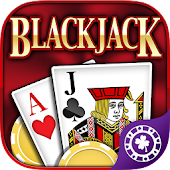 BlackJack 21 FREE