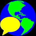 [SOFT] WEB PAGE READER : Navigateur Web avec synthèse vocale intégrée [Gratuit/Payant] QfFX2D-J9Ydr-Qk8pEtkcAlv50Blk-IvzyUus4VpymeZ74TEB-a_7h35ffnLllWbZ5g=w124