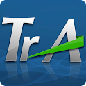 Trid-Approval icon