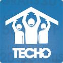 Beneficios TECHO icon