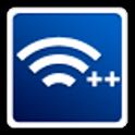 Smarter Wifi logo