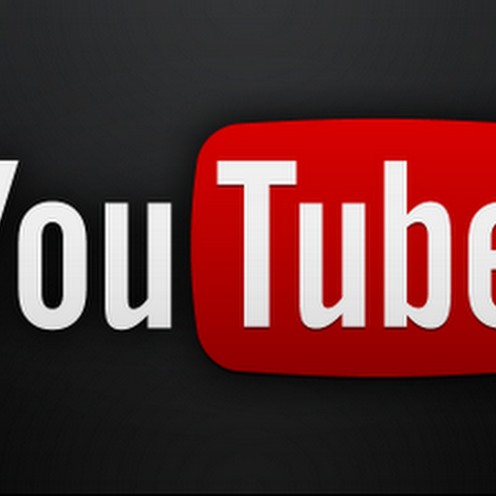 Youtube for Android updated, watch full screen movies now