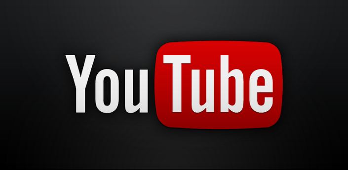 YouTube v4.3.9 Mod (v3b), 720p HD (over WiFi & 3G), screen off playback