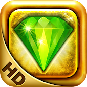 Jewels HD