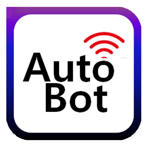 AutoBot LOGO-APP點子