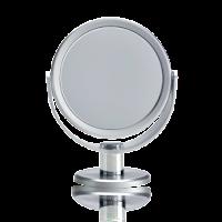 Ayna 1.0.2